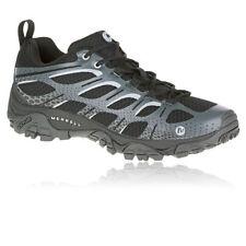 Calzado de hombre zapatillas fitness/running Merrell color principal gris