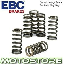 EBC CLUTCH COIL SPRINGS FITS SUZUKI XN 85 D TURBO 1983