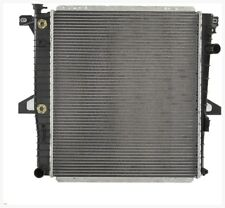 For Ford Explorer Sport Trac Mercury Mountaineer Radiator APDI 8012174