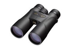 Nikon ProStaff 5 12x50 Binocular #8720