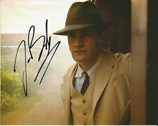 Hand Signed 8x10  photo TOM BATEMAN as ROBERT JEKYLL n JEKYLL & HYDE