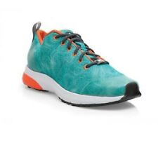 Mad Rock Madrock Approach Shoes - Topo Teal Size-7M-New