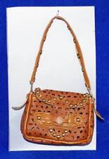 """Polished Penelope Handbag Only No Doll Tonner 16"""" Deja Vu 2016 Ltd 500 MOC"""