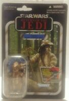 Star Wars The Vintage Collection Return Of The Jedi Logray VC55