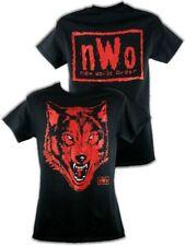 Gildan Men's Wolf T-Shirts