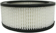 Air Filter fits 1962-1967 Mercury Comet Meteor Villager  ACDELCO PROFESSIONAL