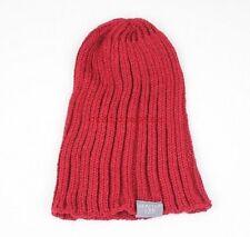 InFamous Second Son BEANIE Cap headwear free shipping Delsin Rowe