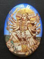 Amulett Tibet India Nepal Buddha Asia China Emailschild