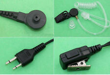 High Quality Headset/Earpiece For Motorola Radio Talkabout Basic 200/250