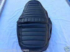 HONDA CB750 Four CB750K 1980-1982 Top Quality New Seat Cover