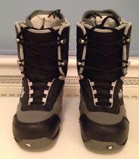 Northwave Devine Women's Snowbording Boots Size UK 4.5