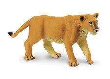 Angolan Lioness Replica # 290329 ~ FREE SHIP/USA w $25.+ SAFARI,Ltd Products