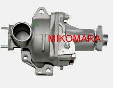 Pompe à Eau Complet LADA NIVA 1600ccm/LADA 2101-2107/2107-1307010