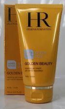 HR Helena Rubinstein Golden Beauty AFTER SUN GEL-CREMA 150ml