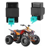 5Pin 12V AC Ignition CDI UNIT for 50CC-110CC Pit PRO/ Trail Quad Dirt Bike ATV