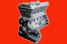 Austauschmotor AT Motor Alfa Romeo S. 105 115 1,6 1.6  Vergaser Aggregat Spider