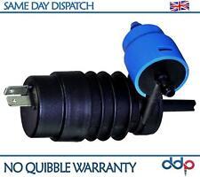 For Fiat Musa Bravo Punto Doblo Panda Idea Palio Marea Windscreen Washer Pump