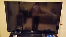 "Sony Bravia KDL-55BX520 55"" 1080p HD LCD Television"