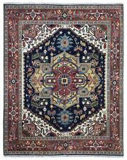 Gold Traditional Persian Oriental Area Rugs Ebay