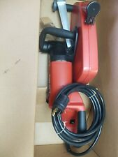 Hilti  DCH-300 Electric Saw