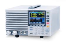 GW Instek Pel-3041 - 350w Programmable Electronic Load