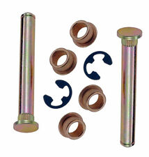 Dorman # 703-270 - Door Hinge Pin & Bushing Kit - Fits OE# E80Y5422810-A