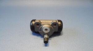 Hanomag Kurier 1937 Vorne + Hinten Radbremszylinder  25,4 mm  ma0500057