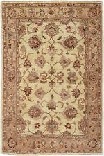 Ziegler Teppich Rug Carpet Tapis Tapijt Tappeto Alfombra Orient Perser Chobi Art