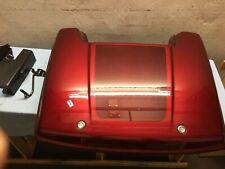 Top Case original Honda GL 1500 SC22 Goldwing  91-00 n-V-7.031