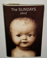 NO JUNK TAPES Cassette THE SUNDAYS Blind indie rock LIKE NEW😎🎵👍✔
