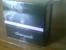 NOS CAMPAGNOLO XENON 10 SPEED REAR GEARS, MEDIUM CAGE