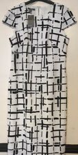 Womens Dress From Muse Size 12 NWT