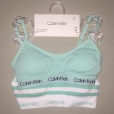 dade5ca0b4fa74 Calvin Klein Regular Size Underwear (Sizes 4   Up) for Girls for ...