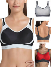Anita Active Sports Bra 5527 Non Wired Maximum Support Extreme Control
