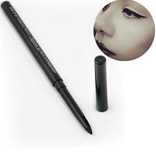 1pc Waterproof Eyeliner Eye Liner Pen Makeup Beauty Cosmetic Black Pencil Tool