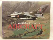 The World's Greatest Aircraft, Christopher Chant & Michael J H Taylor, Very Good