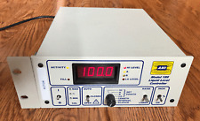 American Magnetics Ami 186 Cryogenics Cryo Liquido Azoto Level Controller