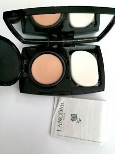 Lancome Color Ideal Hydra Compact 03 - 10 g
