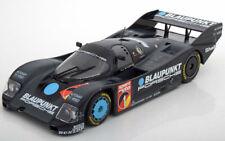 1:18 Porsche 962C Stuck Nurburgring 1986 1/18 • MINICHAMPS 155866501