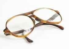 3e2cce6cff Men s Plastic Frame Vintage Eyeglasses