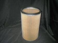 Air Refiner Air Filter Element Arm-12-4366 Crosses To Ingersoll Rand 35254895
