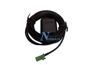 GPS Antenna Pioneer AVIC-Z110BT AVICZ110BT AVIC-U310BT