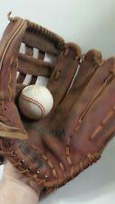 Rawlings Premium Fastback Model Baseball Glove RH Throwers