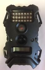 2401 Used Wildgame Innovations Terra 5 Game Camera 5MP TR5i1