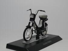 1:18 scale motorcycle model  - GILERA TREND