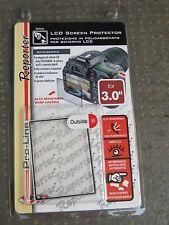 Occasione pellicola protezione lcd 3,0