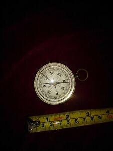 Vintage Compas