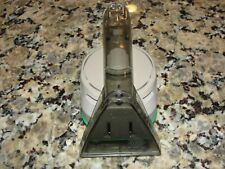 Hoover SteamVac Carpet/Upholstery Scrubber/Cleaner Hose attachment; 37273-002