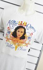 Katy Perry Shirt  USA shipping