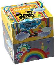 Jackson 5 Complete Album Collection 15 CD Boxset